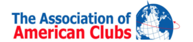 AAC – Association of American Clubs